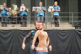Prêmio SRzd Carnaval SP 2018 - Wadson Ferreira (35)