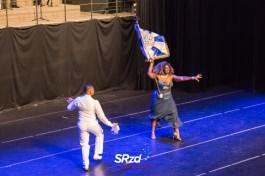 Prêmio SRzd Carnaval SP 2018 - Wadson Ferreira (46)