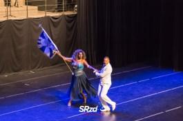 Prêmio SRzd Carnaval SP 2018 - Wadson Ferreira (47)