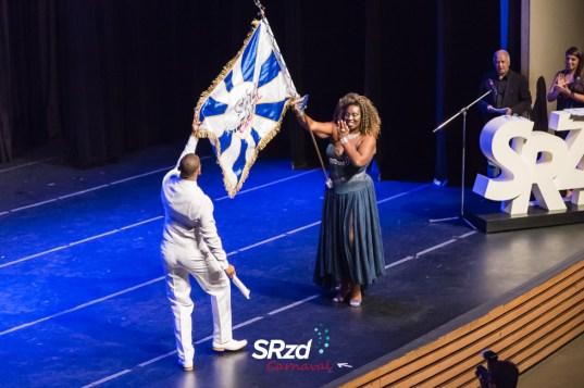 Prêmio SRzd Carnaval SP 2018 - Wadson Ferreira (49)