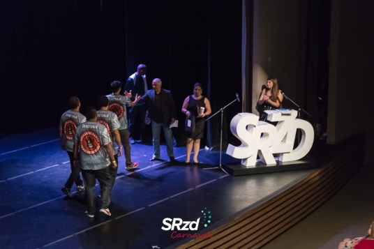 Prêmio SRzd Carnaval SP 2018 - Wadson Ferreira (52)