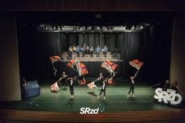 Prêmio SRzd Carnaval SP 2018 - Wadson Ferreira (78)