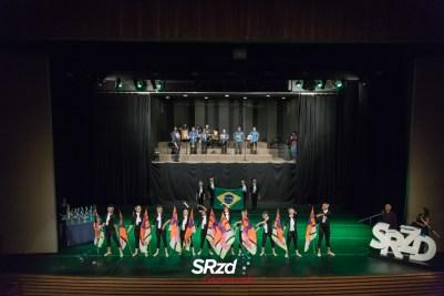 Prêmio SRzd Carnaval SP 2018 - Wadson Ferreira (82)