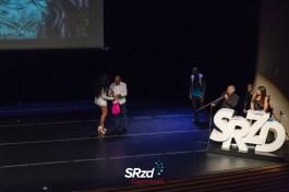 Prêmio SRzd Carnaval SP 2018 - Wadson Ferreira (88)