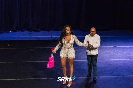 Prêmio SRzd Carnaval SP 2018 - Wadson Ferreira (90)