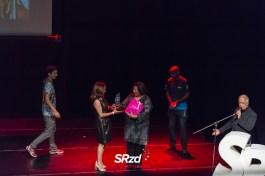 Prêmio SRzd Carnaval SP 2018 - Wadson Ferreira (91)