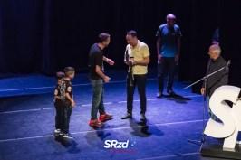 Prêmio SRzd Carnaval SP 2018 - Wadson Ferreira (95)