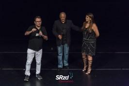 Prêmio SRzd Carnaval SP 2018 - Wadson Ferreira (97)