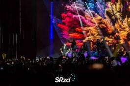 Enrique Iglesias faz show em SP. Foto - Wadson Ferreira (10)