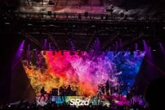 Enrique Iglesias faz show em SP. Foto - Wadson Ferreira (16)