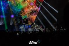Enrique Iglesias faz show em SP. Foto - Wadson Ferreira (20)