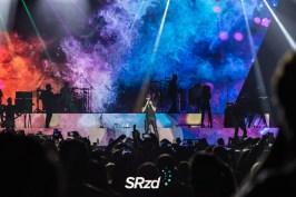 Enrique Iglesias faz show em SP. Foto - Wadson Ferreira (26)