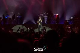 Enrique Iglesias faz show em SP. Foto - Wadson Ferreira (27)