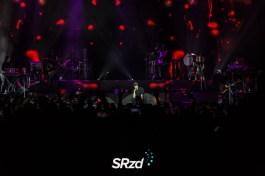 Enrique Iglesias faz show em SP. Foto - Wadson Ferreira (3)