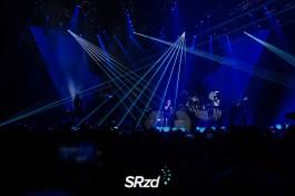 Enrique Iglesias faz show em SP. Foto - Wadson Ferreira (42)