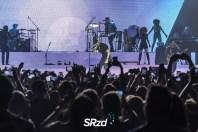 Enrique Iglesias faz show em SP. Foto - Wadson Ferreira (55)