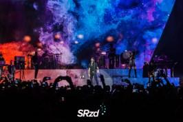 Enrique Iglesias faz show em SP. Foto - Wadson Ferreira (6)