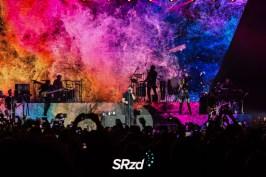 Enrique Iglesias faz show em SP. Foto - Wadson Ferreira (7)