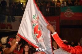 Lançamento do enredo 2019 da Mocidade Unida da Mooca. Foto SRzd – Guilherme Queiroz