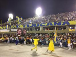 Ensaio técnico da Tijuca (10/02/19). Foto: SRzd