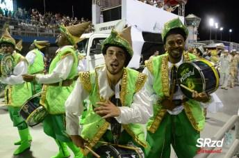 Desfile 2019 da Camisa Verde e Branco. Foto: SRzd – Cláudio L. Costa