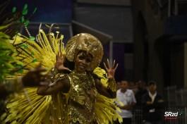 Desfile 2019 da Nenê de Vila Matilde. Foto: SRzd – Ana Moura