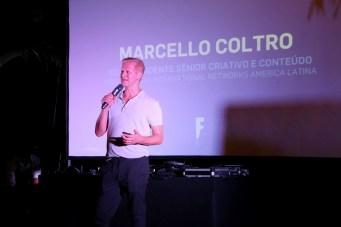 Marcelo Coltro 5407