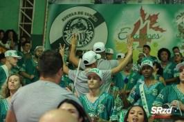 Final de samba-enredo 2020 da Mancha Verde. Foto- SRzd – Bruno Giannelli-18