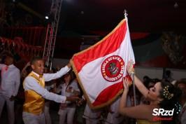 Final de samba-enredo 2020 da Dragões da Real. Foto- SRzd – Cesar Augusto-80