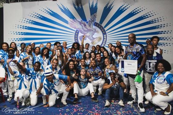 Festa da Torcida Azul da Nenê de Vila Matilde-38