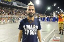 Cristiano Bara. Foto: SRzd – Cláudio L. Costa