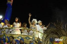Desfile 2020 da Acadêmicos do Tucuruvi. Foto- SRzd - Ana Moura