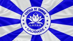 Saudade - Belém/PA