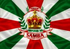 Imperiais do Samba - Ribeirão/PE e Fidelândia/MG