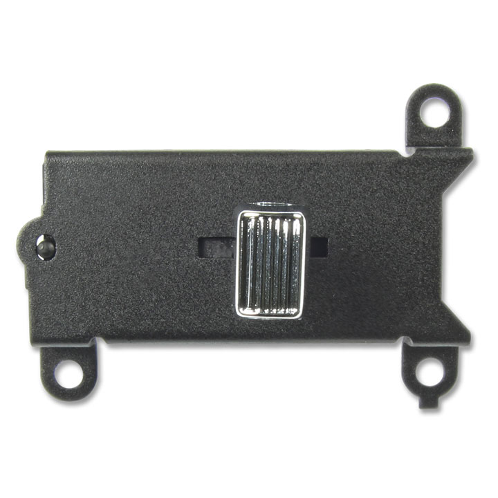 Chevelle Wiper Switch Without Hidden Wipers