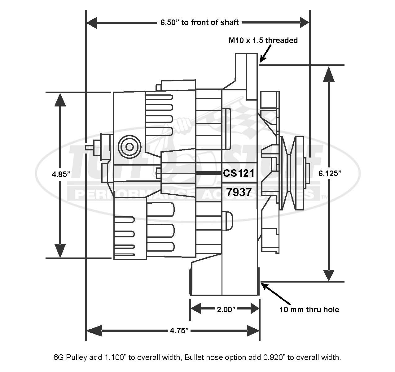 110 Volt Winch Wiring Diagram