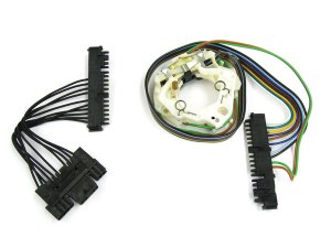 19691972 Chevelle Turn Signal Switch