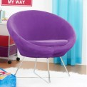 Fun Cozy Chairs For Kids Teens And Beyond