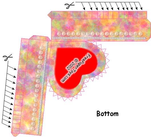 Heartbox Bottom 003html