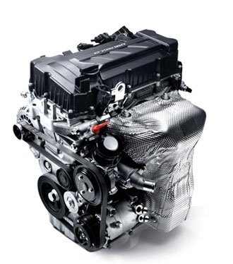 xlv-motor2