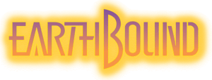 Earthbound Universe Smashwiki The Super Smash Bros Wiki