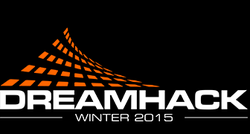TournamentDreamHack Winter 2015 SmashWiki The Super Smash Bros Wiki