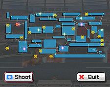The Great Maze SmashWiki The Super Smash Bros Wiki
