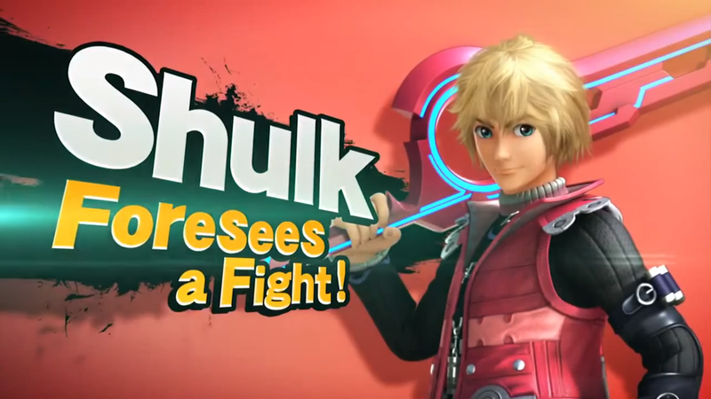 File:SSB4 Newcomer Introduction Shulk.png