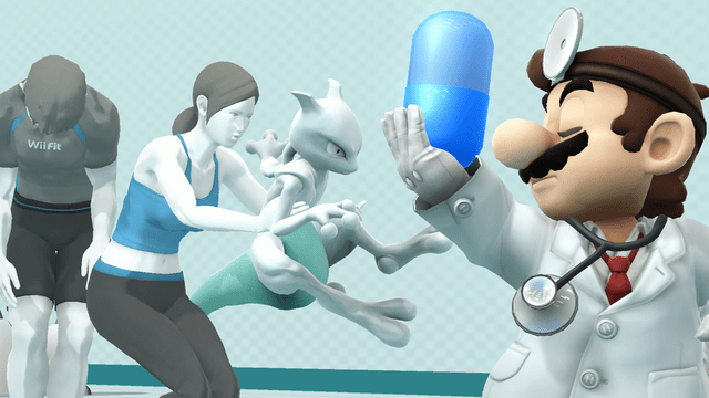 File:SSB4-Wii U Congratulations All-Star Mewtwo.png