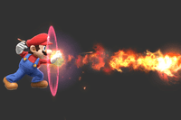 Fireball SmashWiki The Super Smash Bros Wiki