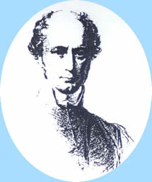 W. J. Bennett