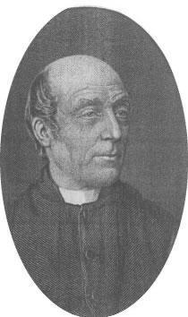 Fr. Lowder
