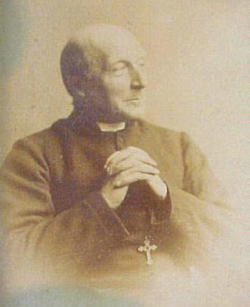 Fr. Master Lowder
