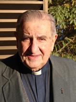 SÁNCHEZ UGARTE, Gregorio